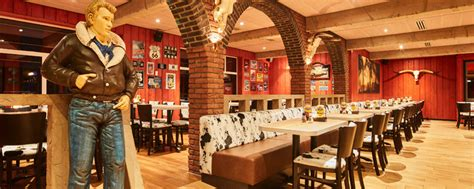 cuisine abc abc restaurants