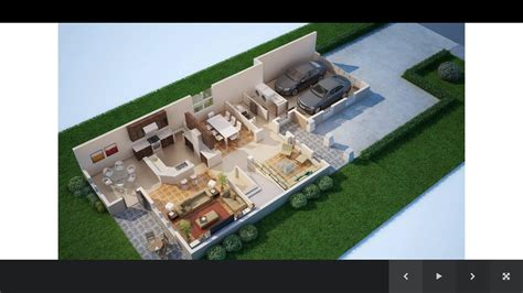 home design layout 3d 3d house plans android apps on google play