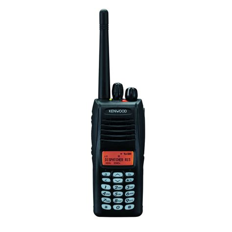 kenwood dealer motorola 2 way radio manual
