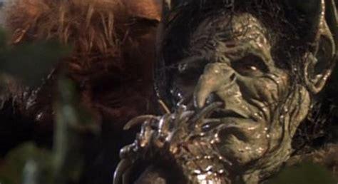 legend film goblin film guru lad film reviews legend review