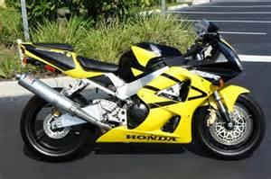 2001 Honda Cbr 929 Honda 2001 Cbr 929rr For Sale On 2040motos