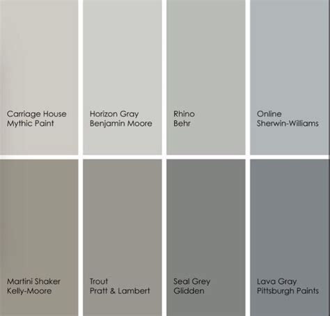 sherwin williams paint colors online sherwin williams paint colors online 28 images sherwin