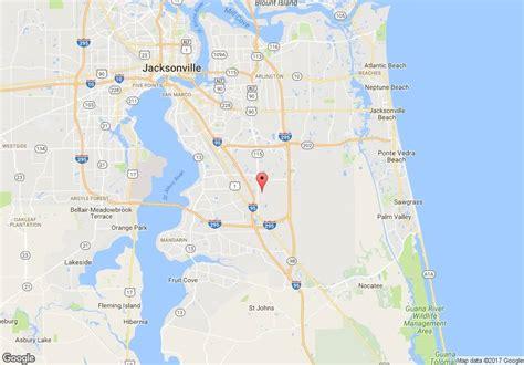 Jacksonville Apartment Map Paradise Island Apartments Jacksonville Fl Apartments