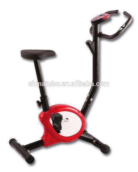 Belt Fitnes Bike Fitness Bike Sale Fitness Equipment Belt Bike Buy