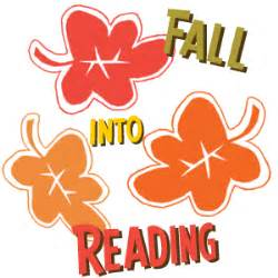 Read 20 Hickman County Schools Fall Into A Book Template