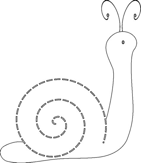 garden snail coloring page snail coloring pages coloring pages