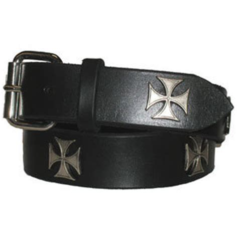 china biker genuine leather belt china leather belt