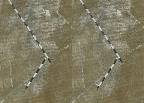 silk pattern website web silk