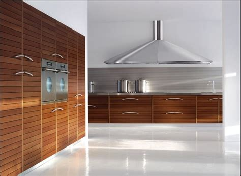 kitchen design with chimney classy kitchens from schiffini