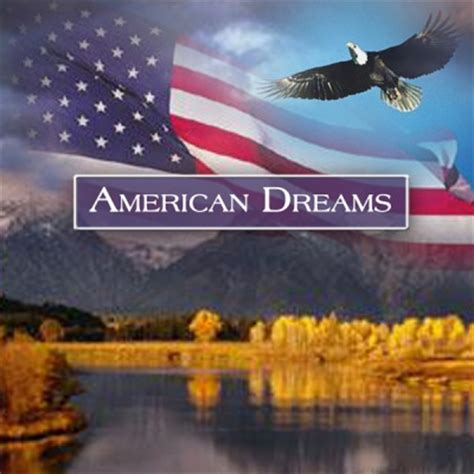 america is an idea and the american is for everyone why we built empowr the experiment to democratize social media books webquest dreams are ten a what has become of the