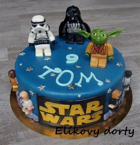 Legos For Adults dort lego star wars mimibazar cz