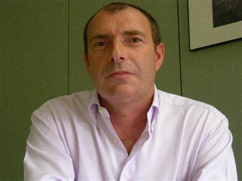 associazione mantovana allevatori fabio piva eletto vicepresidente dell aral lombardia