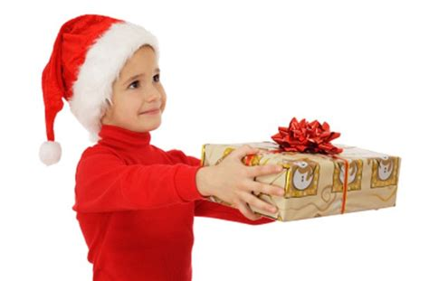 christmas gift ideas your kids will like christmas loaded