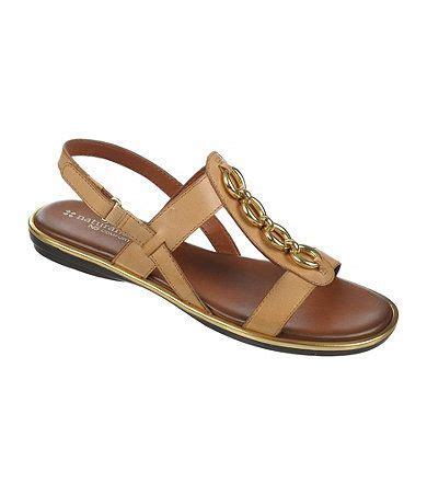 dillards comfort shoes available at dillards com summer shoes pinterest