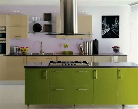 olive green kitchen cabinets olive green kitchen cabinets quicua com