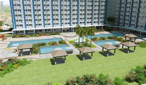 light property management inc smdc light residences condominium philippines