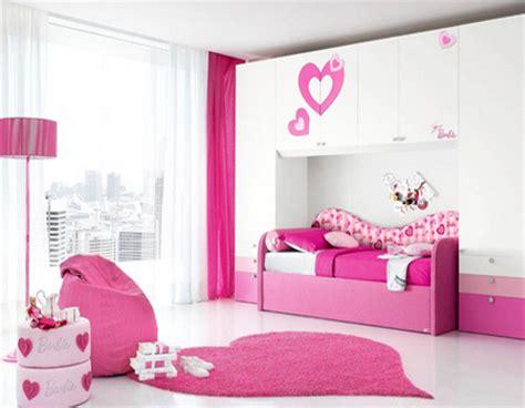 design minimalis kamar anak perempuan desain kamar tidur anak perempuan remaja kumpulan desain