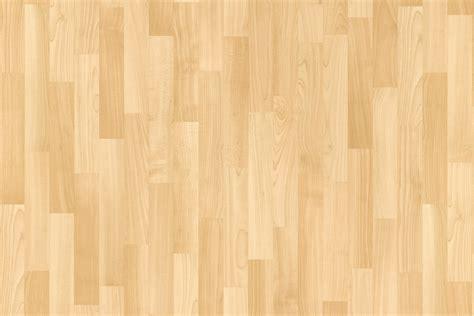 Light Beech   CQ Flooring
