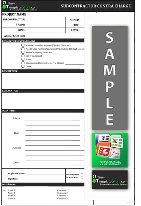 back charge form template best photos of charge payment voucher template payment