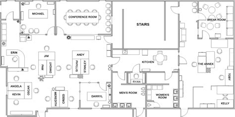 ever wondered about the floor plan of the simpsons house daily torchwood royal pains charlie sheen american