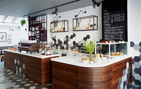 coffee shop design london curators coffee gallery interior design dream hyhoihave