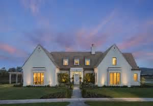 Build Dream Home Dream Home Classical Modern Custom Build