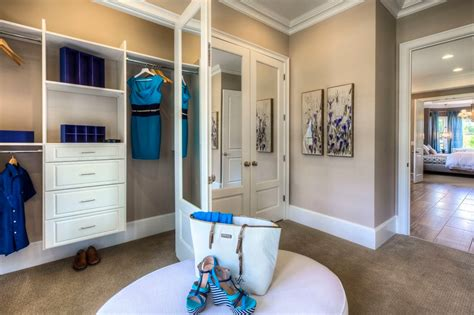 Great Sliding Mirror Closet Doors For Bedrooms Decorating Ideas For Mirrored Closet Doors