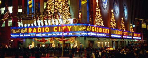light tour nyc nyc light tour see nyc attractions and