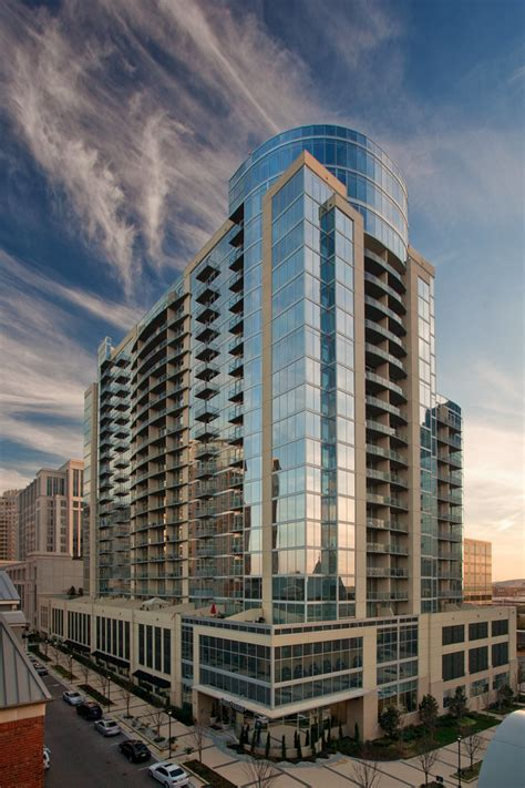 the glass house dallas glass house by windsor rentals dallas tx apartments com