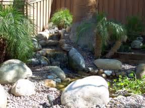 small patio ideas budget: backyard ideas on a cheap budget small backyard landscaping ideas