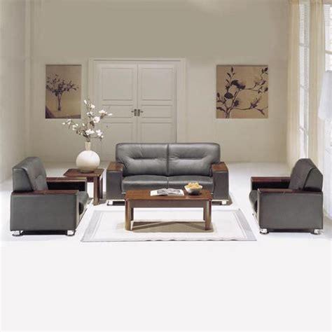 sfc sofas sfc 020 focus interiors pvt ltd