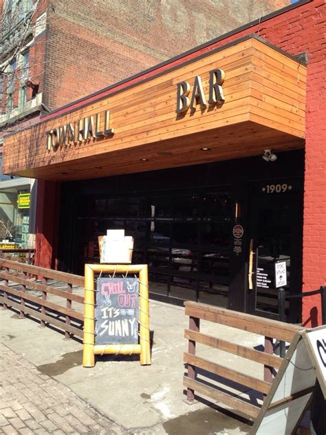 Top Bars In Cleveland by Photos The Best Bars In Cleveland As Voted On By You
