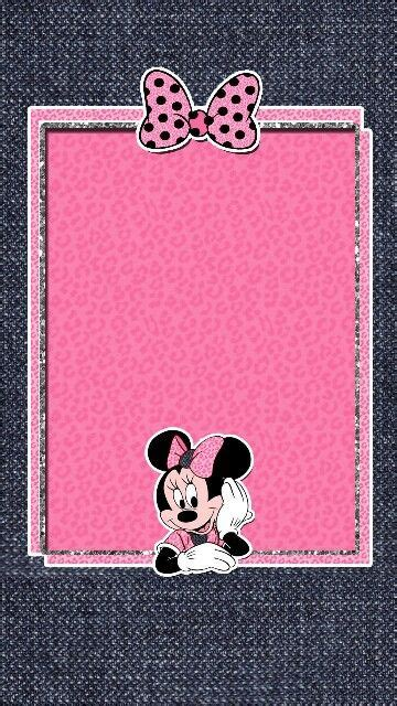 go keyboard themes minnie mouse 336 best images about disney wallpaper on pinterest