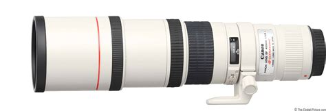 Lens Ef 400mm F 5 6l Usm canon ef 400mm f 5 6l usm lens product images