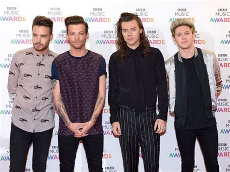one direction members confirm break planned for some source one direction is not breaking up