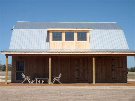 barndominium house plans texas rustic homescharming rustic barn home plans texas barndominium homes