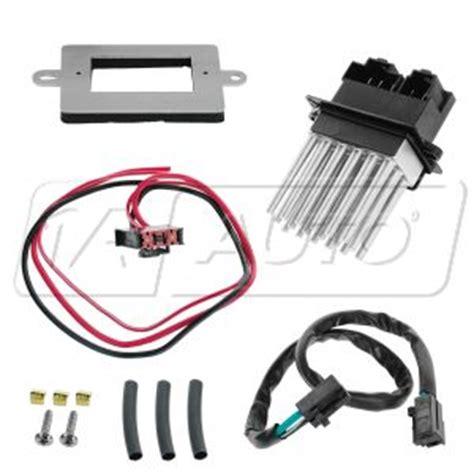 blower motor resistor 2005 jeep grand blower motor resistor jeep grand blower motor resistor