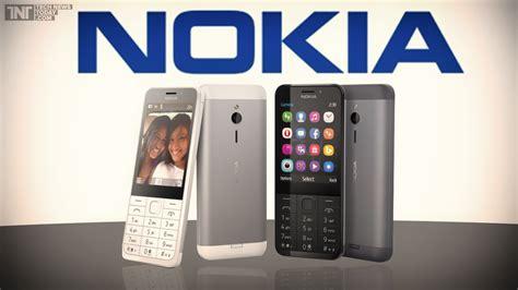 Microsoft Nokia 230 nokia 230 zwyk蛯y telefon za 55 dolar 243 w android