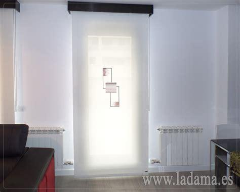 cortinas de screen cortinas enrollables de screen bordado en zaragoza