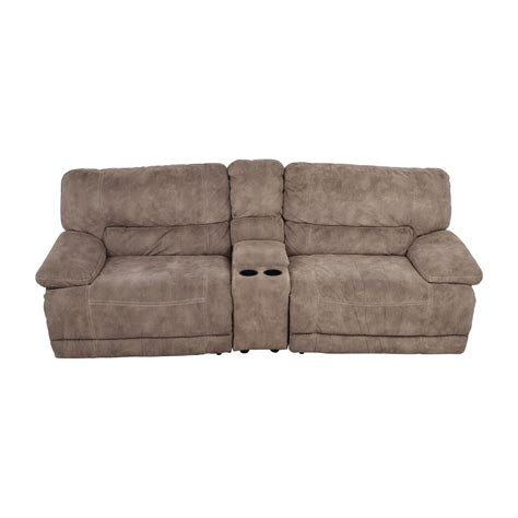 raymour and flanigan power recliner sofa chairs used chairs for sale