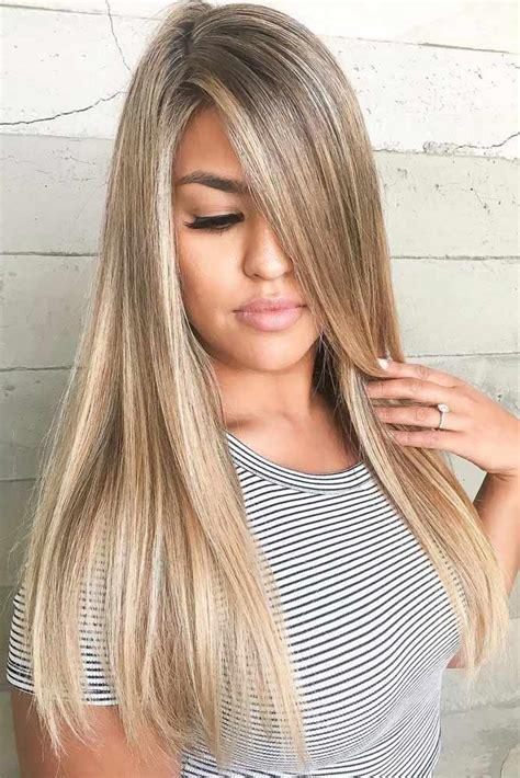 color blond 42 fantastic hair color ideas hair