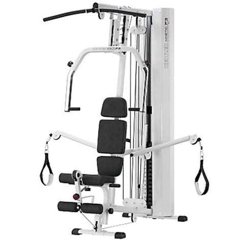 top ten 10 multi gyms kettler home multi review