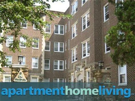 Philadelphia Apartment Move In Specials The Sheldrake Apartments Philadelphia Apartments For