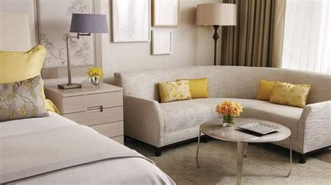 bedroom corner sofa corner curved sofa bedroom curved sofas option sofa