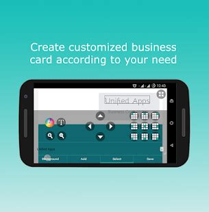 App tablet business apk for windows phone android 17812810815 app business card maker apk for windows phone android reheart Images