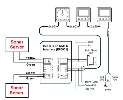 st60 wiring diagram get free image about wiring diagram