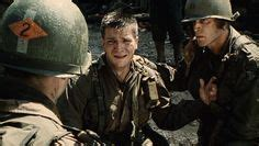 nathan fillion saving private ryan colin farrell bruges and colin o donoghue on pinterest