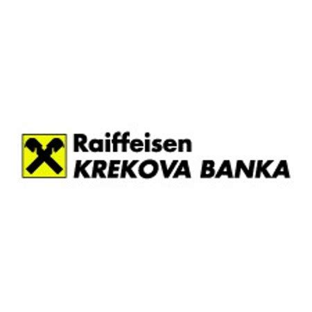 raiffeisen bank germany mvtranslation translation services