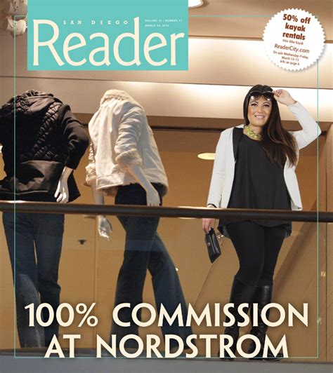 nordstrom help desk for employees retail can turn you into a number san diego reader