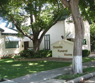 map directions ramsey funeral home located in oroville